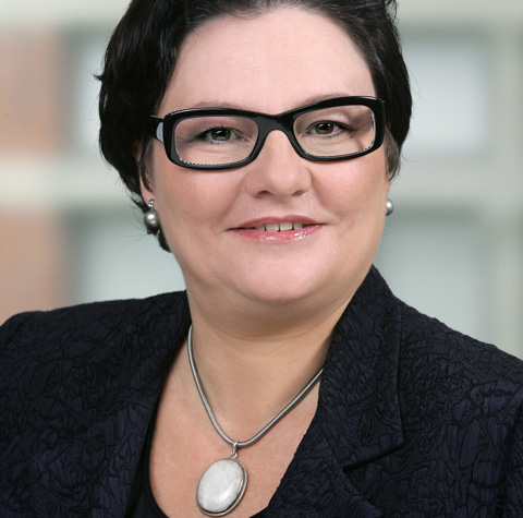 Sabine Fehringer