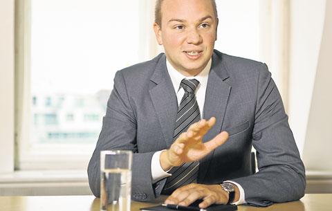 Jakob Molzbichler