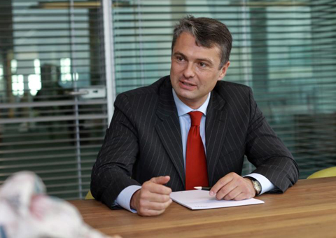 KWR Jörg Zehetner