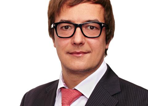 Hans Lederer
