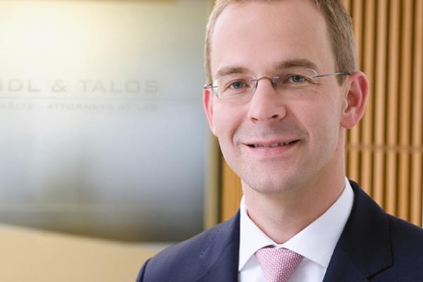 Thomas Talos