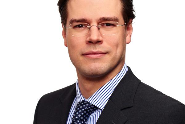Paul Rizzi