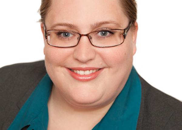 Raphaela Pfeiffer