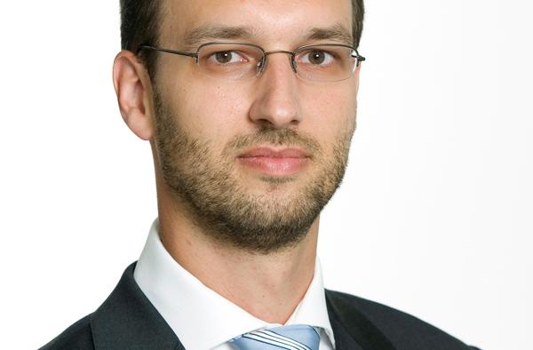 Felix Hoerlsberger