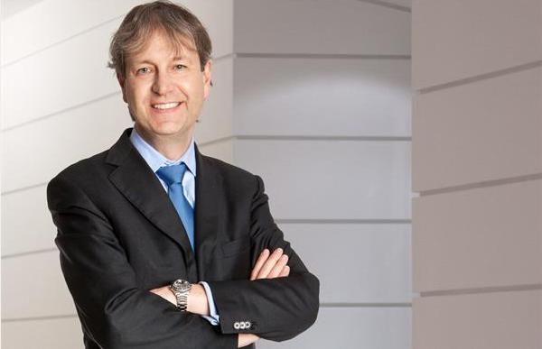 """Thomas Zottl: """"Mitchell Presser und Jim Douglas sind die idealen Partner, damit wir zukünftig auch mitteleuropäische Unternehmen in noch größerem Umfang bei Vorhaben in den USA begleiten können."""""""