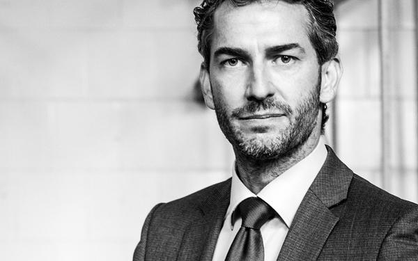 Max W. Mosing ist Partner der auf IP/IT/Technologie spezialisierten GEISTWERT Rechtsanwälte Lawyers Avvocati - Kletzer Messner Mosing Schnider Schultes Rechtsanwälte OG