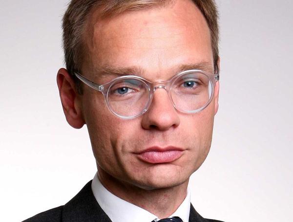 Albert Birkner