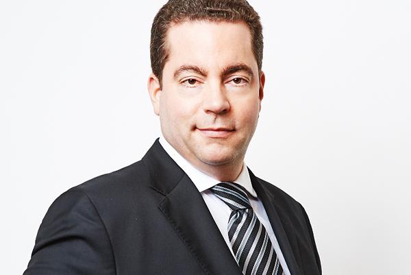 Mathias Preuschl