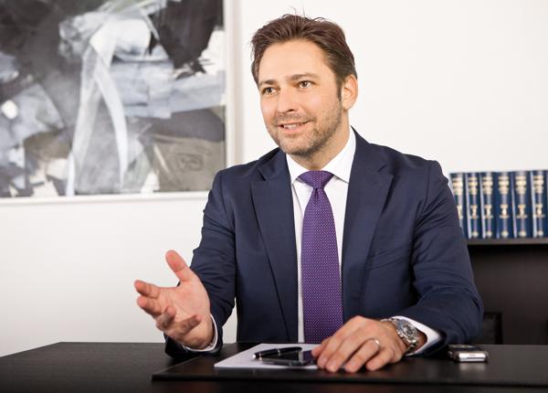 Clemens Gärner