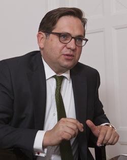 """""""Trotz Standardisierung wäre eine, am Streitfall orientierte, Flexibilität gewünscht"""", Christian W. Konrad, Rechtsanwalt"""
