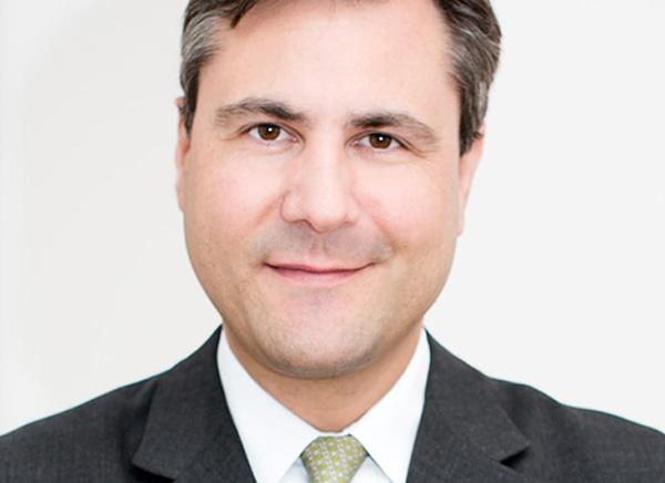 Dr  Philipp Spatz