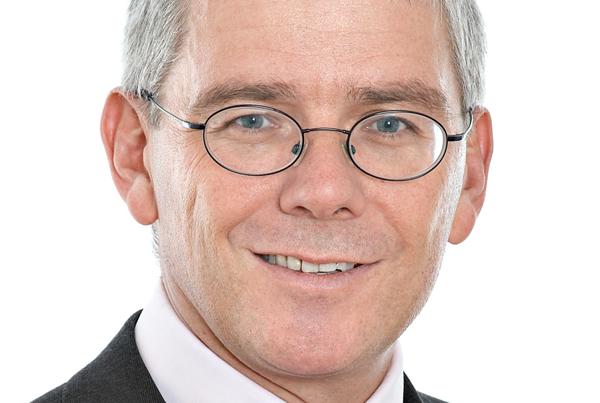 Christoph Lindinger