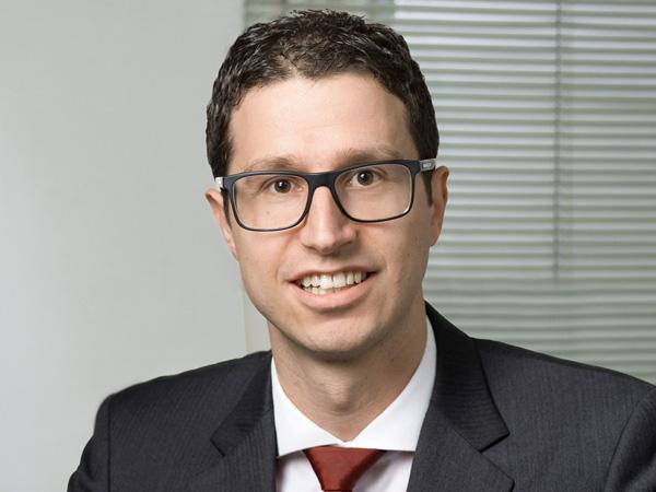 Andreas Göller