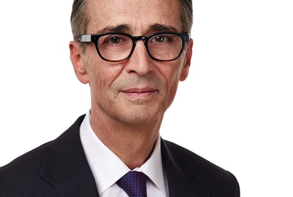 Dr. Raimund Cancola, CEE Head of Corporate, M&A and Capital Markets bei Taylor Wessing, hat gemeinsam mit seinem Team die K+K Hotelgruppe beraten
