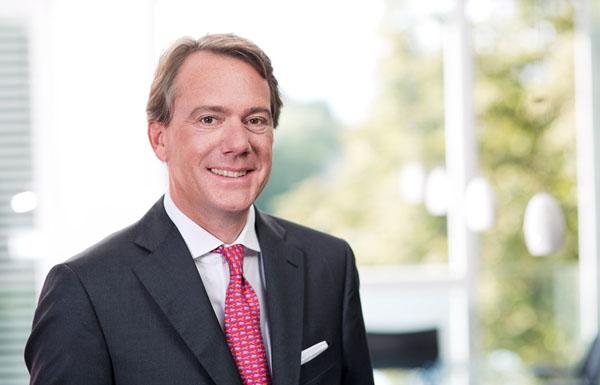 Dr. Christoph Bamberger ist Partner bei PEHB Rechtsanwälte in Salzburg