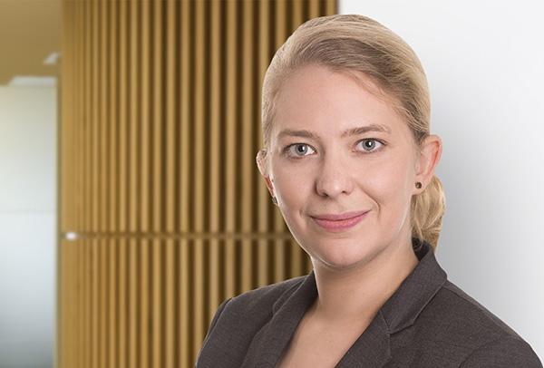 Katharina Aretin