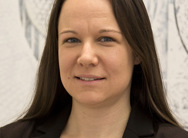 Katrin Hamburger