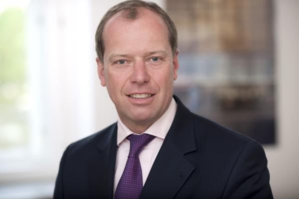 Dr. Markus Fellner
