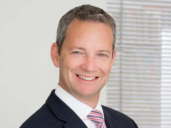 Florian Khol