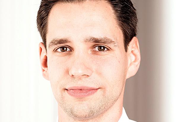 Florian Steinhart
