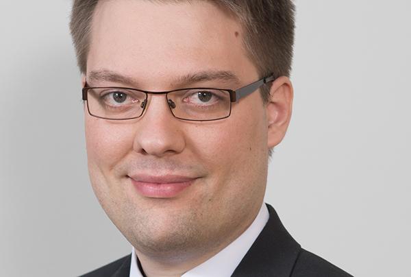 Christoph Reiter