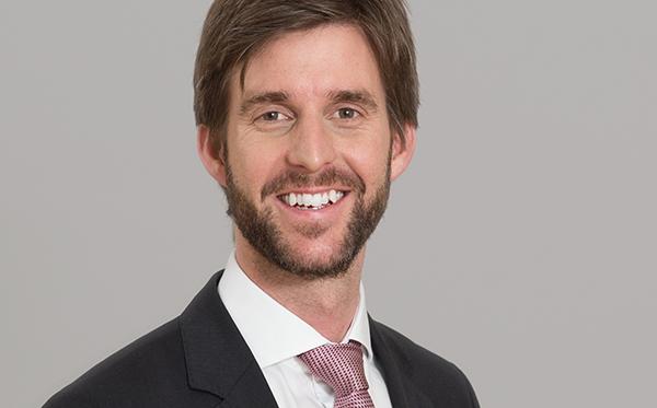 Bernhard Kofler-Senoner