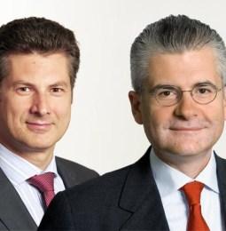 DORDA berät BAWAG Group bei Milliarden IPO