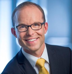 ScherbaumSeebacher stärkt Wiener Standort mit Gerold Oberhumer als Equity-Partner