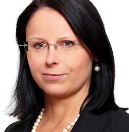 CMS Wien unterstützt NÖ Pressehaus bei Umstrukturierung und Gründung einer neuen Gesellschaft
