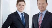 IBFD M&A Guide: Österreich-Kapitel zu Gesellschafts- und Steuerrecht