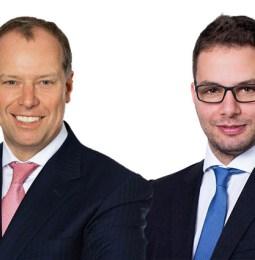 fwp berät Wienerberger bei Übernahme von Kärntner Ziegelwerk
