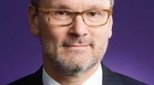 Wolf Theiss und Mergermarket präsentieren M&A Ausblick für CEE