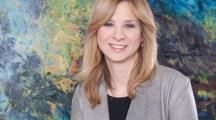 LGP erweitert Partnerschaft und ernennt Julia Andras zum Managing Partner