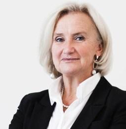 Dr. Susanna Fuchs-Weißkircher verstärkt das Team von Northcote.Recht