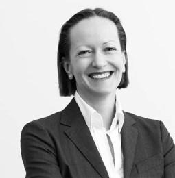 Northcote.Recht: Dr. Teresa Bogensberger verstärkt Bereich Arbeits- und IP-Recht