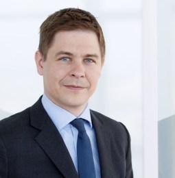 "bpv Hügel – Finalist als ""Law Firm of the Year – Austria"""