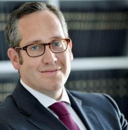 NIKI-Insolvenz zeigt Grenzen des Internationalen Insolvenzrechts auf