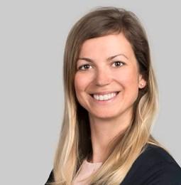 Brandl & Talos erweitert das Immobilienrechts- und Compliance-Expertenteam mit Mag. Anela Blöch