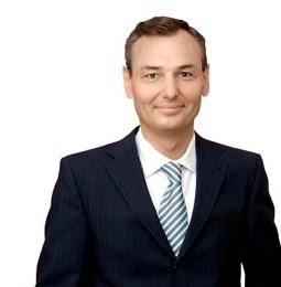 Schönherr berät Starwood Capital beim Erwerb einer Kernbeteiligung an CA Immo