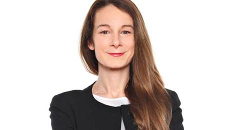Verstärkung für Schönherr Practice Group Insurance mit Anwältin Marguerita Sedrati-Müller