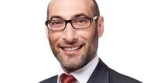 Taylor Wessing Wien berät BGO Holding erfolgreich bei Büromöbel-Deal
