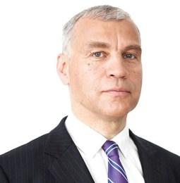 Weber & Co. berät bisherige Eigentümer bei Verkauf des Premium-Skiproduzenten Kästle GmbH