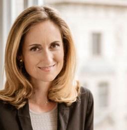 Schiedsrechtsexpertin Anne-Karin Grill steigt als Partnerin bei Vavrovsky Heine Marth ein