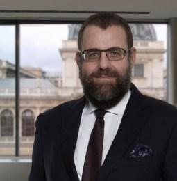 OGH: Massive Haftungserweiterung des gewerberechtlichen Geschäftsführer