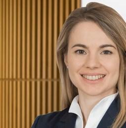 BTP Brandl & Talos erweitert das M&A und Gesellschaftsrecht Team mit Mag. Sabine Schmidt