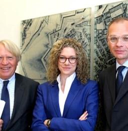 CHSH berät Saubermacher AG bei der Gründung eines Joint Ventures mit Veolia