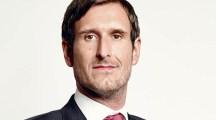 Weber & Co. berät Joint Lead Manager bei der Emission von hypothekarisch fundierten Bankschuldverschreibungen