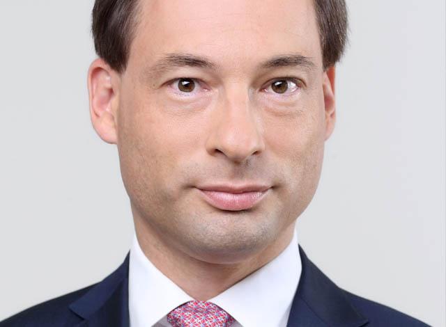 David Christian Bauer