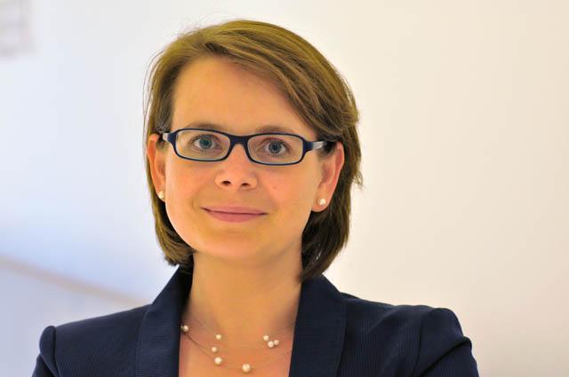Amelie Huber-Starlinger