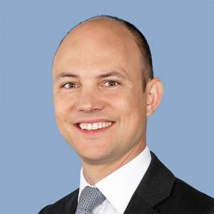 Michael Strenitz